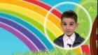 Uçan Balon | İlayda İrem Ünsal ve Yakup Eren Öngür