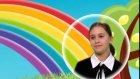 Uçan Balon | Zeynep ve Erva Gencal