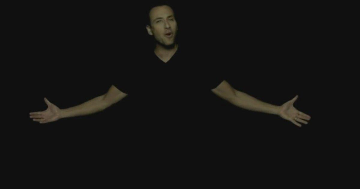 Karizma* DJ Karizma - Unreleased Nuggets Vol 2