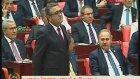 Deniz Baykal'dan CHP'nin teklifine ret!