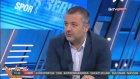 "Demirkol: ""Sneijder'siz olmaz!"""