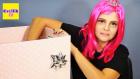 Dev Sürpriz Hediye Ve Oyuncak Paketi 3 - Sürpriz Yumurta - Evcilik TV