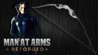 Gerçek Hayatta Katniss'in Açlık Oyunlarındaki Yayını Yapmak