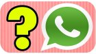 WhatsApp ile İlgili 4 İşe Yarar İpucu