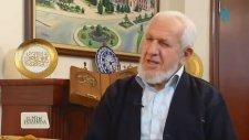 Fıkıh İlminin Önemi-Prof. Dr. Mustafa Cevat Akşit