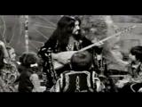 Barış Manço - Nazar Eyle