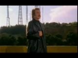 Orhan Gencebay - Batsın Bu Dünya