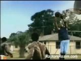 tracy mcgrady basket şov