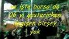 Bursankara