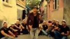 Dj Yılmaz - Kıskanırlar 2014 Klip