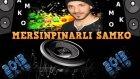 Mersinpınarlı Samko Rıtım Makedonya 2013 Roman Havaları