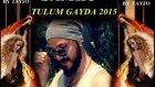 Mersinpınarlı Samko Tulum Gayda 2015 By Tayfo