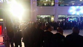 Mustafa Özarslan - Erzurumluların Düğünü