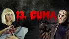 13. Cuma'ya Özel 5 Korku Filmi Önerisi