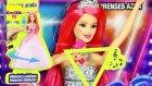 Barbie Prenses Azra Ve Rock Star Oyuncak Bebek Tanıtımı - Oyuncak Tanıtım Videoları - Evcilik TV