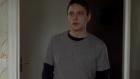Bodybuilder (2014) Fragman