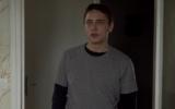 Bodybuilder (2015) Fragman
