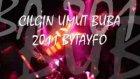 CILGIN UMUT HALE BUBA 2011 BYTAYFO