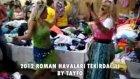İzmirli Ercan Ritimli Roman Oyunu By Tayfo
