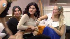 Kısmetse Olur - Mehtap ve Melis'in şakası, Cansel'i sinirlendirdi!