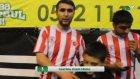 kuzeyin Yıldızları maç sonrası röportaj Erhan Öztürk- İsmal Kılıç-Bürol Öztürk