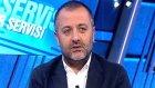 Mehmet Demirkol'dan Volkan Demirel yorumu