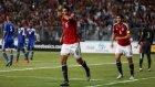 Mısır 4-0 Çad - Maç Özeti (17.11.2015)