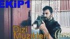 Nizama Adanmış Ruhlar Ekip 1 - 4.Sezon Müzik 7  - Gönül v1