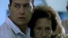 Suite Habana (2003) Fragman