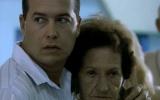 Havana Suite (2003) Fragman