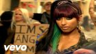 Anjulie - Stand Behind The Music