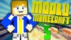BÖCEEEEK! - Modlu Minecraft #5