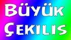BÜYÜK ÇEKİLİŞ !!! w/Oyunbaz, Umut Yıldız, Melih