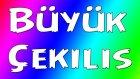 ÇEKİLİŞ PATLAMASI !!!