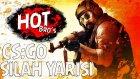 CounterStrike:GO Silah Yarışı w/Umut, Erdi