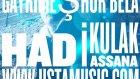 Gayrimeşhur Bela Ft Delfiz - HADİ KULAK ASSANA Diss Track Hd Klip 2015