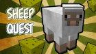 KÜCÜKBAŞ - Sheep Quest - Fıratın Ultra Rage'i