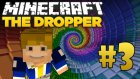Minecraft: TheDropper - Bölüm 3 - FİNAL!!!