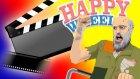 MONTAJ ! Happy Wheels - Bölüm 13