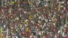 Nijerya 2-0 Swaziland - Maç Özeti (17.11.2015)
