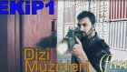 Nizama Adanmış Ruhlar Ekip 1 - 4.Sezon Müzik 10 - Gönül v2