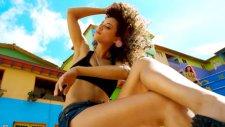 R. City - Make Up Ft. Chloe Angelides