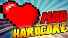 SERT KOYAR - Minecraft Hardcore #1