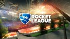 SON SANİYEDE! - Rocket League #1
