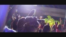 Stafford Brothers - Hello ft. Lil Wayne, Christina Milian