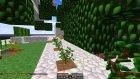 TAVUKLAR - SkyBlock S2 - Bölüm 10
