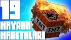 TNT RAGE! - Hayran Haritaları Bölüm 19