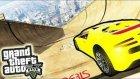 WALLRIDE USTASI :D - GTAV ONLINE #4