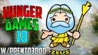 ZEUS ! - HungerGames bölüm 18