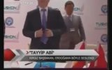 Atambayev  Tayyip Abi Borcumuzu Sil